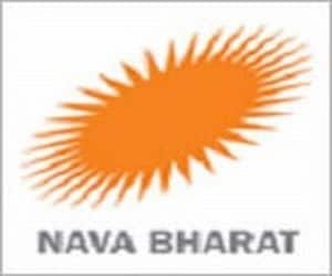 Nava Bharat Ventures  Rating: Accumulate  Target: Rs 264  Rationale: NBVL's Q313 earnings miss was mainly due to 1) lower MAT credit (Rs18 mn vs. Rs100mn exp), 2) Other Income and 3) lower sugar profits (Rs40mn at PBT).