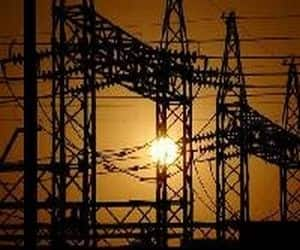 Kalpataru Power Transmission