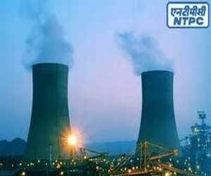 NTPC - Standalone