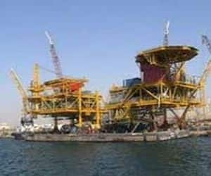 Gas price hike: The Cabinet Committee on Economic Affairs (CCEA) almost doubled natural gas price to USD 8/mmBtu. The move may have pleased gas exploration firms but the price rise. has not gone well with customers from the urea sector as itwould substantially increase their production cost of urea firms.