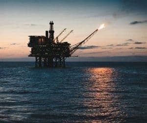 ONGC  Brokerage: Jeferries  Rating: Buy  Target: Rs 360  Rationale: The worst case forONGC has now shifted to a flat absolute subsidy burden in FY14-15, while the best case is of a significant reduction in subsidies and gas price hike.