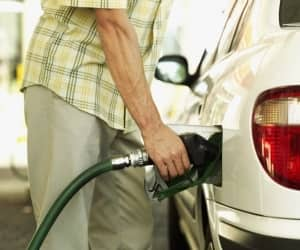 Fuel  Budget 2013: Expected to get costlier  Budget 2012: Got costlier