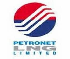 Petronet LNG    Target price: Rs 210    With a rising domestic natural gas demand-supply deficit, LNG-importer Petronet LNG (PLNG) is our top pick amongst the mid-cap oil & gas stocks. With capacity expansion at Kochi (5mmtpa) and Dahej (3mmtpa) over the next 15 months, we estimate LNG volume CAGR of 23% over FY13-15 to drive operating profit CAGR of 23% and cash earning per share CAGR of 22% over this period.