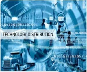 Technology firms