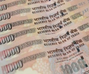 FIIs pull out $7.5 bn from Indian capital mkts in June