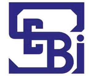 Sebi's new norms: On Thursday, Sebi asked listed companies to obey the new norms. Listed companies are required to supply details about the schemes to the stock exchanges within one month from Thursday. Also, the details have to be put up on their websites.