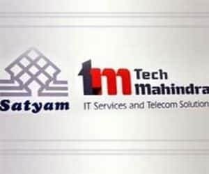 Tech Mahindra 