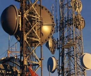 Telecom  Expectation: Incentives to telecom equipment manufacturers  Probability of Outcome: Medium  Impact on Sector: This would be an incentive to vendors to set up manufacturing base in India.  Impact on Companies: Bharti, Idea, Rcom