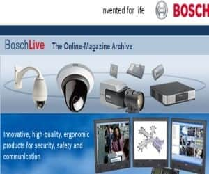 BOSCH
