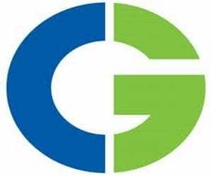 Crompton Greaves  Brokerage: Morgan Stanley  Rating: UNDERWEIGHT  Target: Rs 106  Rationale: While the key positive surprise was a robust 34% year on year growth in the T&D business, the disappointment continued to be weak margins. Consolidated margins at 6% were the lowest in the last 19 quarters.