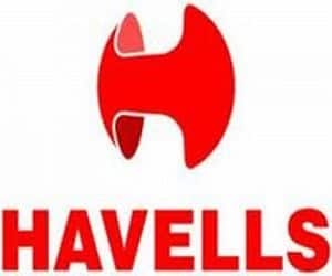 Havells