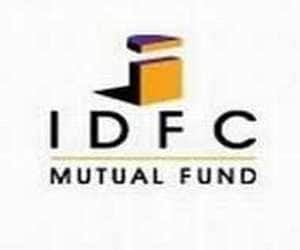 IDFC