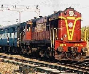 A panel headed by former nuclear scientist Anil Kakodkar had recommended investments to the tune of Rs 1 lakh crore to ensure the Railways have the most modern safety features. And the requirement of the safety features is not in doubt any more.