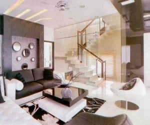 Source: Better Interiors