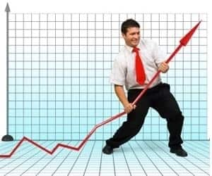 NIFTY STAYS ABOVE 5250 DESPITE 2G VERDICT