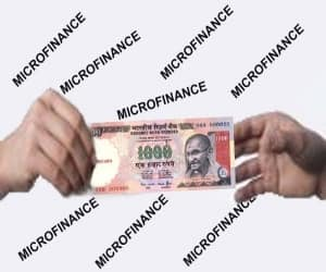 SKS MICROFINANCE   Company securitized portfolio of Rs 321 crore with four leading banks on Friday Company raised Rs 918 crore (in total) via securitisation since January 2012
