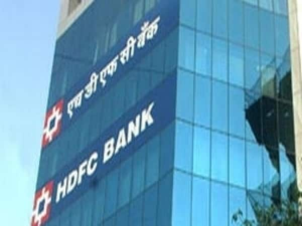 HDFC Bank  Brokerage: CLSA  Rating: Buy  Target: Rs 640  Rationale: The bank has seen faster growth in retail loans like gold loans and commercial vehicle credit. However, the segment also poses asset quality risks, agricultural NPL ratio almost doubled to 0.9% of loans. The quality of execution will be critical for asset quality and profitability.