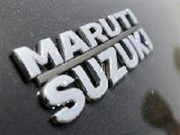 Maruti  Brokerage: Credit Suisse  Rating: Outperform  Target: Rs 1422  Rationale: While the market reaction on the stock has been focused on disappointing volumes and currency, the favourable product mix has been completely ignored.