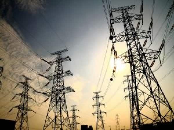 Govt approves SEB debt restructuring: In an effort to boost the ailing power sector, the centre approved restructuring of Rs 1.9 lakh crore debt of State Electricity Boards. According to the scheme, 50 percent of the short-term outstanding liabilities of near-bankrupt discoms will be taken over by state governments.