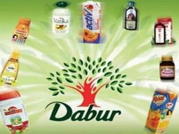 Dabur  Brokerage: JP Morgan  Rating: OVERWEIGHT  Target: Rs 190  Rationale: The management is fairly optimistic about FY14 with 8 to 12% domestic volume growth and price rises of 4 to 5%.