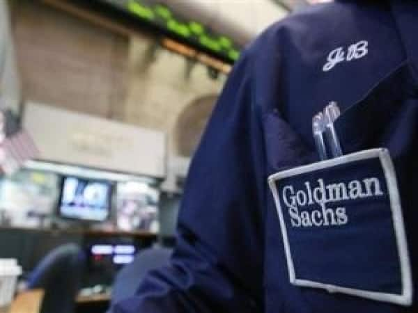 Brokerage house Goldman Sachs has drawn its list of sectorwise expectations from the Budget, their probability and impact.