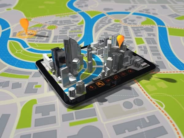 TransformingIndia – Smart Cities: Top 5 Smart Cities of the World