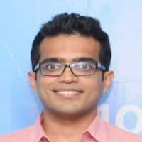 Archit Gupta