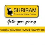Buy Shriram Trans Finance; target Rs 1,025: Prabhudas Lilladher