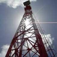 Will offer views on spectrum auction when govt asks: TRAI