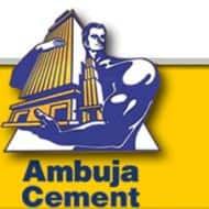Sell Ambuja Cements, says Chandan Taparia