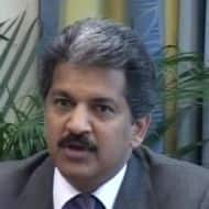 Manufacturing and exports growth critical for eco: Mahindra