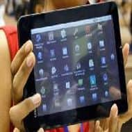 Govt may cancel Aakash tablet project