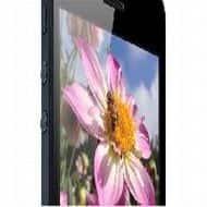 Tech Toyz review: Apple iPhone 5 & Nikon D800