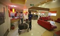Vatika raises Rs 495 cr from Axis Bank to expand hotel biz