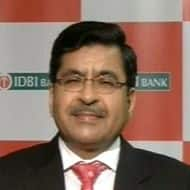 Ratnagiri Gas & Power still a standard asset: IDBI
