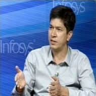In the eye of storm, a look at Rajiv Bansal's post Infosys stint
