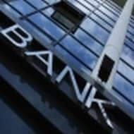 FinMin to meet PSU banks on Apr 28 to review stalled projs