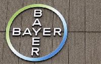 Sell Bayer CropScience; target of Rs 2302: EIS
