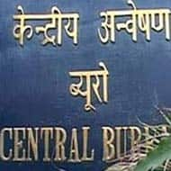 CBI to probe graft case against 3 UPSIDC officials