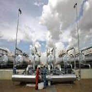 Cairn to seek $ 700 mn compensation from govt