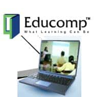 Exit Educomp Solutions: Sudarshan Sukhani