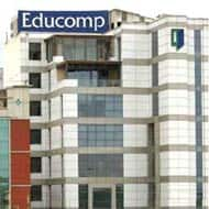 Over 6K Educomp staffers not paid salaries for 3 mths: Srcs