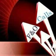 F&O cues: Nifty 8600 Call adds 4.9 lakh shares in Open Interest