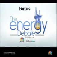 The Energy Debate: Can India reduce its import dependence