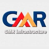 GMR Infra to list airport biz; sees valuation of Rs 20k cr: Srcs