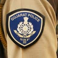 Guj: Patel rally in Mehsana turns violent, Lalji Patel injured