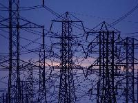 Power Grid to invest Rs 477 cr in two transmission projects