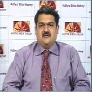 No reason to go short; Nifty may test 8K in Aug: AB Money