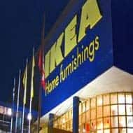 IKEA proposal goes off FIPB agenda close to receipt of nod