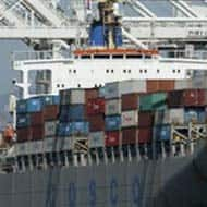 Indo-Pak trade may dip by 20% in 2012-13: Assocham